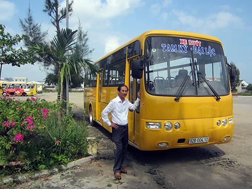 quang-cao-xe-bus-tam-ky-dai-loc