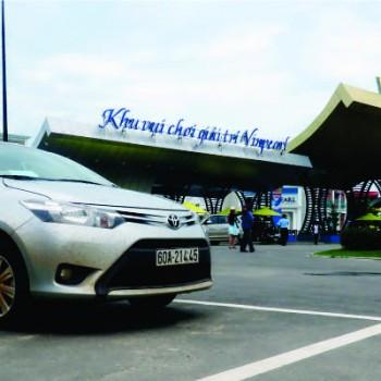 quang-cao-taxi-phu-quoc-kien-giang