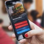 wifi-marketing-cho-nha-hang