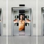Eliane-Indiani-Fitness-Center-Dumbbells-Elevator