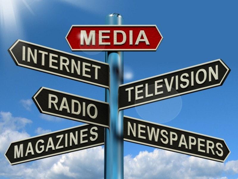 Trọn bộ kiến thức tìm hiểu truyền thông là gì?