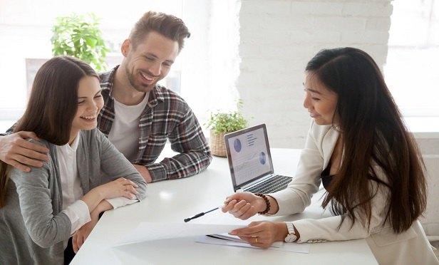 Truyền thông marketing tích hợp (IMC) là gì và để làm gì?