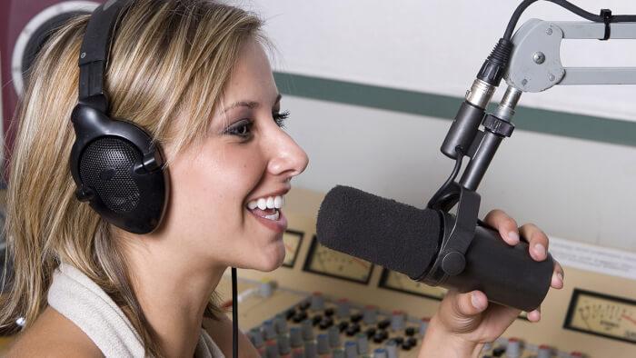 Ưu nhược điểm của quảng cáo trên radio