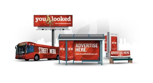 7 phương tiện quảng cáo ngoài trời thích hợp cho doanh nghiệp nhỏ