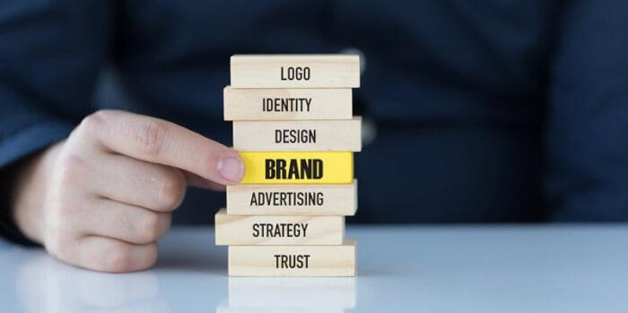 Các công cụ truyền thông thương hiệu